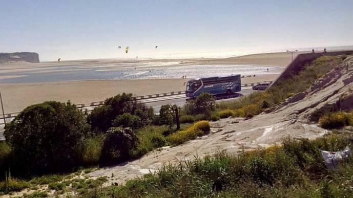 Confebus apoya a las federaciones gallegas transporte en autobús