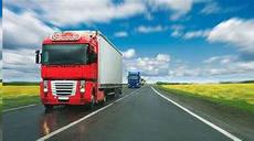 El sector del transporte ya contribuye con 21.000 millones al mantenimiento de carreteras