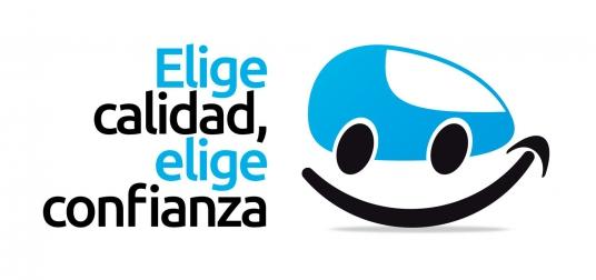 ECEC y CONEPA conciencian a los conductores