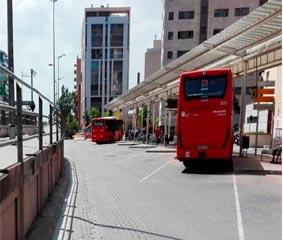 La Generalitat adjudica obras en una quincena de estaciones y paradas
