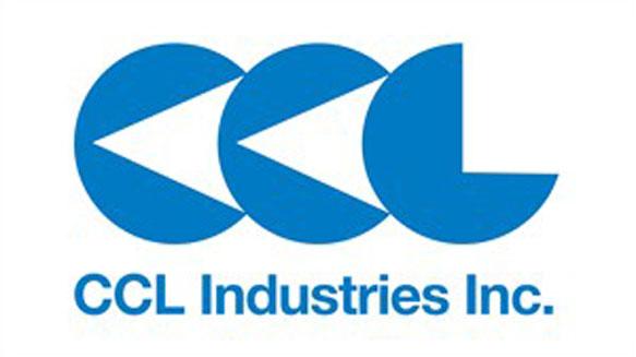 Checkpoint Systems, nueva división de CCL Industries, tras su adquisición