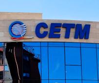 Impulso de CETM al Título de Grado Medio de Conductor en Palencia