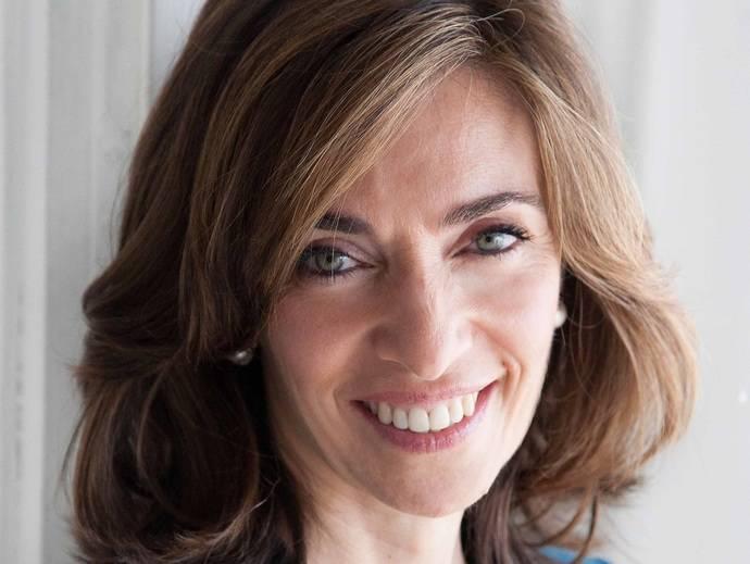 Ana Isabel González Herrera presidirá el Centro Español de Logística