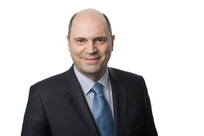 Celestino Silva es nuevo Managing Director para Dachser Iberia