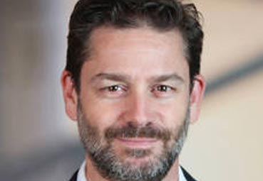Entrevista al CEO de Solaris, Javier Calleja