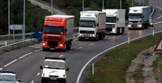 La CETM analiza la incorporación de España a la Alianza por la Carretera