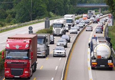 La Comisión Europea aboga por no realizar pruebas a los conductores