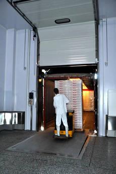 CETM avisa: no permitirá más abusos de los cargadores