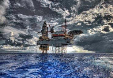 Ceva Logistics se consolida en el sector energético