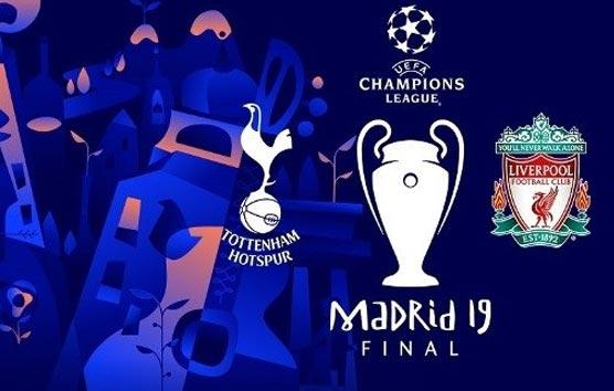 Madrid ganará más de 200.000 usuarios de transporte público por la Champions
