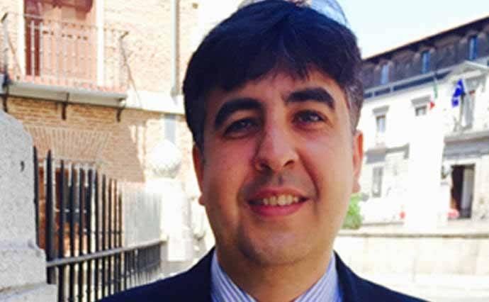 CHEP España centraliza la ejecución logística a nivel europeo