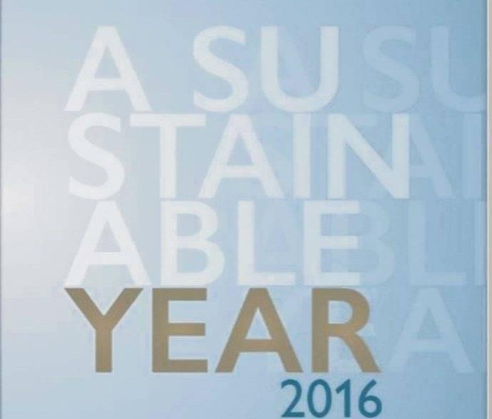 CNH Industrial presenta sus puntos más destacados de 2016
