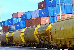 CNMC publica un informe sobre la valoración de operadores y representantes del sector ferroviario