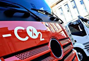 Los objetivos de CO2 para camiones deben ser