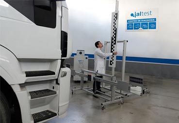 Cojali presenta Jaltest Tools, herramientas digitales del taller