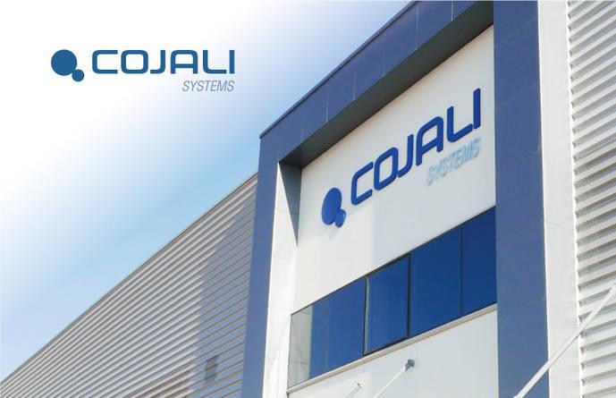 Cojali lanza nuevo diseño de embrague viscoso para el vehículo industrial