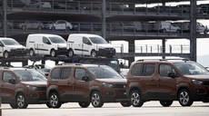 Portugal adopta medidas restrictivas en Transporte