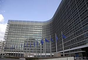 La Comisión Europea continúa su cruzada contra el nuevo Paquete de Movilidad