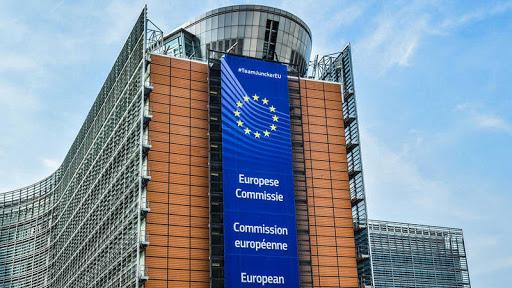 Comisión Europea: 500 empresas de transporte ficticias en la UE