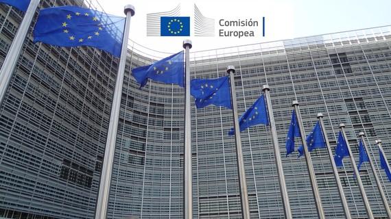 Comisión Europea sigue sin poder nombrar nuevo candidato a Comisario europeo de Transportes
