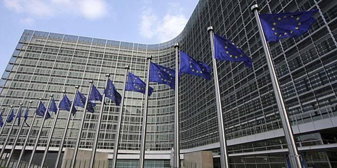 La Comisión aboga por una Europa climáticamente neutra para 2050