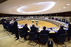El desarrollo de los billetes integrados de transporte apoyado por Europa