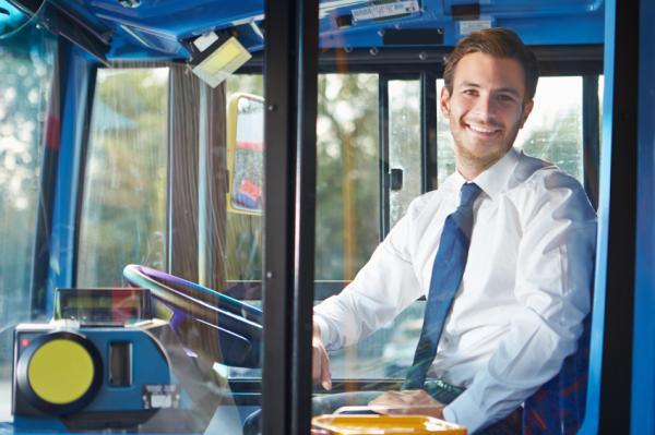 Confebus pone en marcha su Plan de Formación 2019-2020