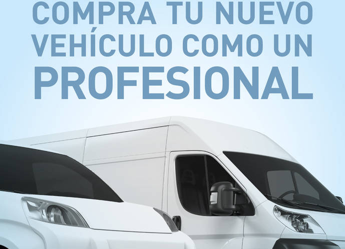 Madrid Auto profesional, nueva feria del Sector