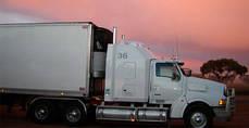CETM aclara la situación de las empresas de transporte