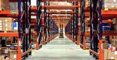 La patronal logística exige que Amazon cumpla la legislación española