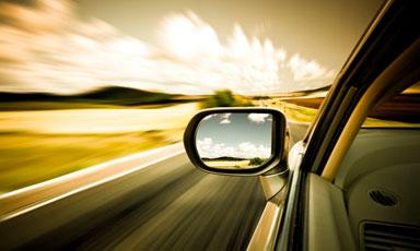 La eficiencia en la conducción, un aliado para ahorrar en las vacaciones