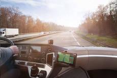 Estudio sobre Conducción Segura y Tendencias en Seguridad Vial
