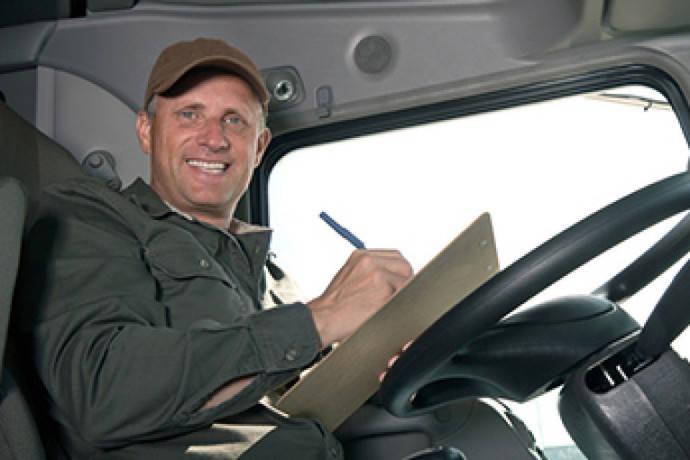 La subida del Salario Mínimo armonizará los sueldos de los transportistas