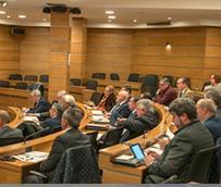 Confebus aplaude la decisión del Parlamento Europeo