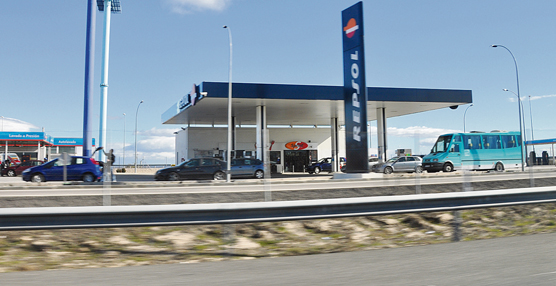 Confebus se muestra contraria al aumento fiscal del gasóleo para el autobús