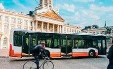 El International Bus Conference buscará ideas de mejora