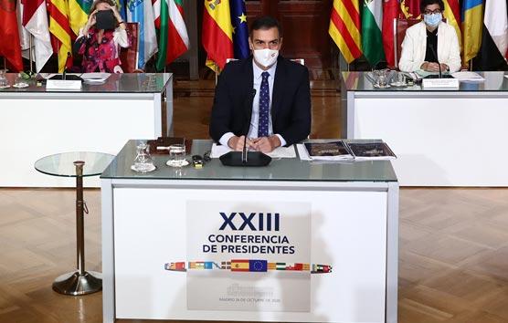 Astic rechaza el aumento de la burocracia y el caos normativo en España y Europa