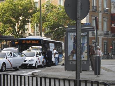 Europa necesita avanzar hacia el desarrollo de la e-movilidad