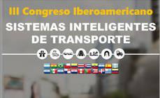 III Congreso Iberoamericano, de sistemas inteligentes