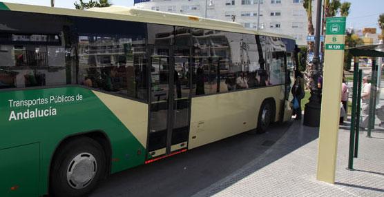 Andalucía licita por 220.000 euros las obras del apeadero para autobuses y tranvía de La Ardila