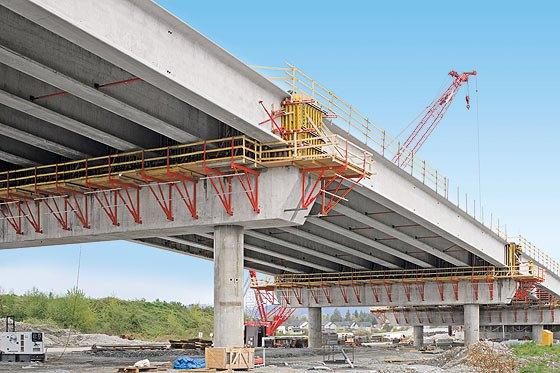 Plan de Innovación para el Transporte 2017-2020 impulsará competitividad de empresas de Fomento
