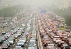 Enfermedades por contaminación, el 1,7 % del coste sanitario