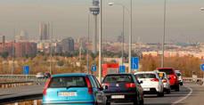 Atuc pide acelerar la Ley de Cambio Climático ante la escalada de emisiones