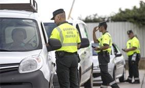 La CETM reclama un documento único para justificar la movilidad