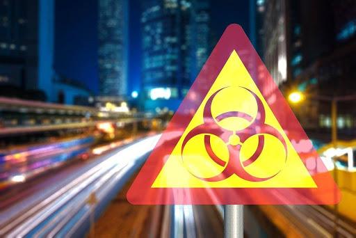 La UE acordó nueva calificación sanitaria en función del contagio