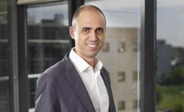 Volkswagen nombra nuevo director de ventas para España