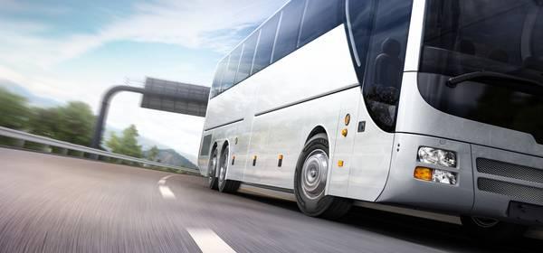 Hankook estrena una nueva gama de neumáticos para autocares
