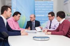 La Comisión Europea propone modernizar la formación de los conductores profesionales