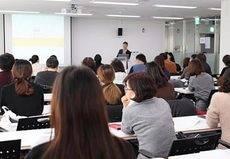 Andalucía convoca exámenes para ser transportista