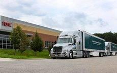 Daimler Trucks tendrá un nuevo centro de pruebas en Nuevo México